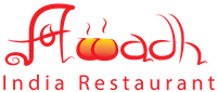Awadh India Restaurant logo